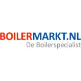 Klik hier voor de korting bij Boilermarkt.nl
