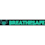 Breathesafe