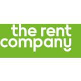 The Rent Company