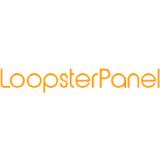 Loopsterpanel (FR)