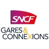 Club Client SNCF Gares & Connexions