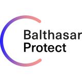 Balthasar Protect