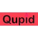 Qupid (NO)
