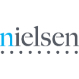 Nielsen Broadband (AUS) - USD