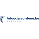 Adoucisseurdeau.be (BE-fr) logo