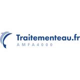 Traitementeau.fr (FR)