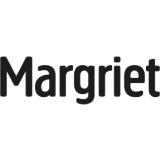 Margriet - Zomertas