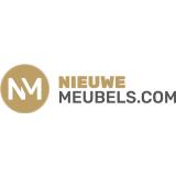 Klik hier voor kortingscode van Nieuwemeubels-com