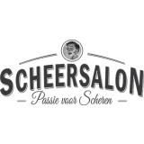 Scheersalon.nl
