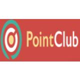 PointClub (US) - USD