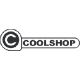 Coolshop (NO) logo