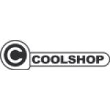 Coolshop (UK) logo