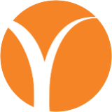 Klik hier voor kortingscode van Yoga International