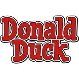Klik hier voor de korting bij Donald-Duck-Always-on