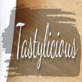 TheTastyliciousCommunity (AUS)