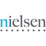 Nielsen Homescan (PR) - USD