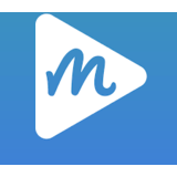 MediaRewards (AUS) - USD