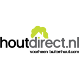 Klik hier voor de korting bij Houtdirect