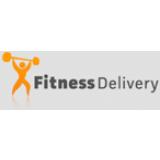 Fitnessdelivery