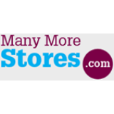 ManyMoreStores.com