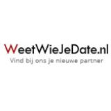 Weetwiejedate (NL)