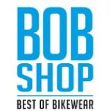Klik hier voor kortingscode van Bobshop