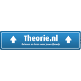 Theorie.nl
