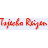 Tschechoreisen (DE)