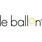 Klik hier voor kortingscode van Le Ballon