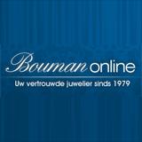 Klik hier voor kortingscode van BoumanOnline