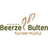 Beerzebulten logo
