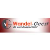 Klik hier voor kortingscode van Wandel-geest