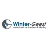Klik hier voor kortingscode van Winter-geest