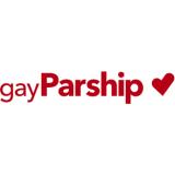 gayParship (NL)