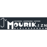 Klik hier voor kortingscode van Van Mourik Schoenen