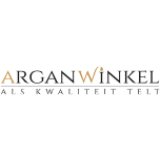 Argan Winkel
