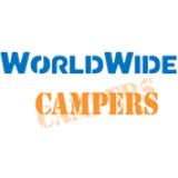 Worldwidecampers