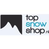 Klik hier voor kortingscode van Topsnowshop.nl