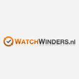 Klik hier voor kortingscode van Watchwinders.nl