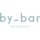 Shop-by-bar (NL)