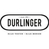 Klik hier voor kortingscode van Durlinger schoenen