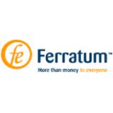 Klik hier voor de korting bij Ferratum.nl