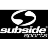 Subsidesports (BE)