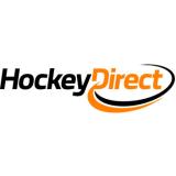 Klik hier voor kortingscode van Hockeydirect