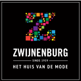 Klik hier voor kortingscode van Zwijnenburg Mode