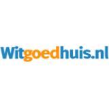 Witgoedhuis.nl