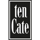 Tencate1952