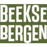 Beekse Bergen - Vakantiepark en Safari Resort logo