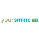 Yoursminc (NL)