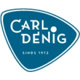 Klik hier voor kortingscode van Carl Denig